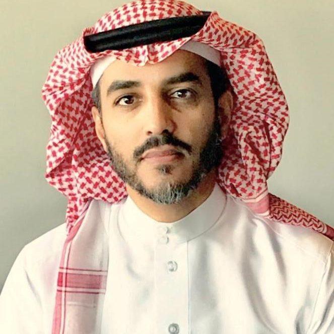 د سامي بن عبدالرحمن