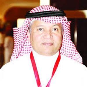 د هشام عرب