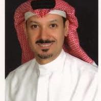 د.اسماعيل البدوى