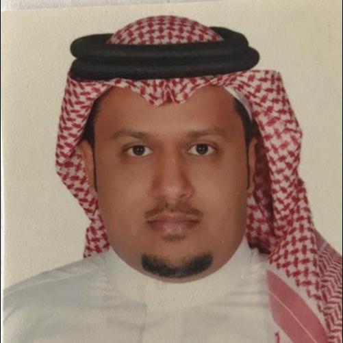 Dr-Badi-Al-Baqawi