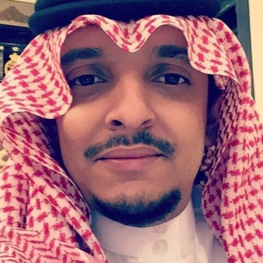 Dr Khalid Al Wadi