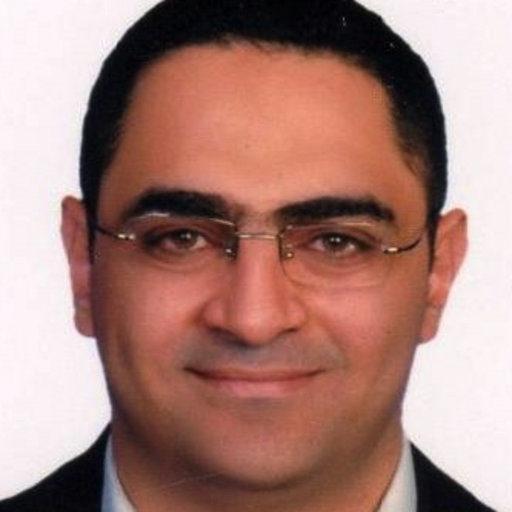 Dr Mohamed Mabroouk pic