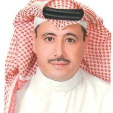 Dr. Abdelaziz