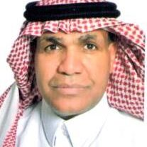 Dr. Ahmed Picture
