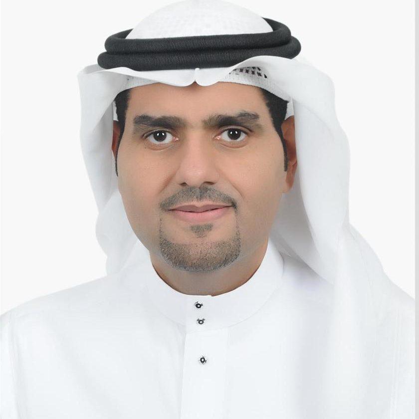 Dr. Yaser sabr