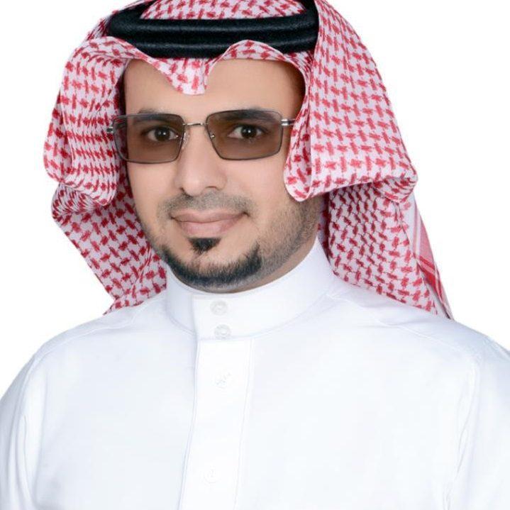 Pic Dr Khalid Ahour